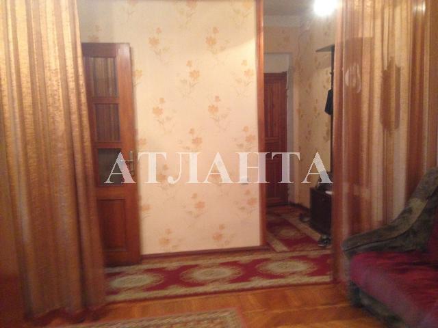 Продается 2-комнатная квартира на ул. Мечникова — 38 500 у.е. (фото №8)