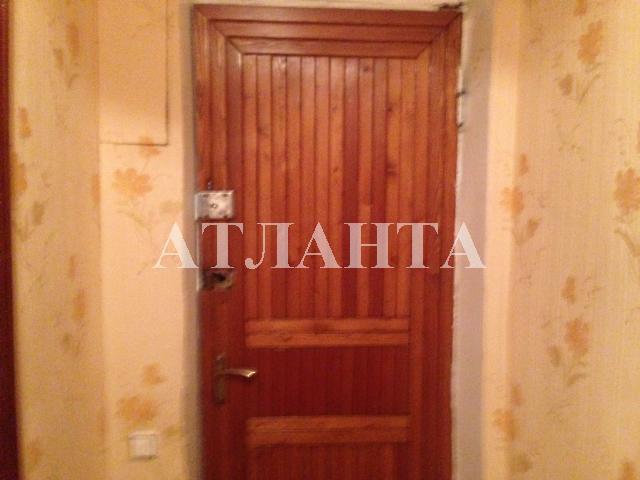 Продается 2-комнатная квартира на ул. Мечникова — 38 500 у.е. (фото №9)