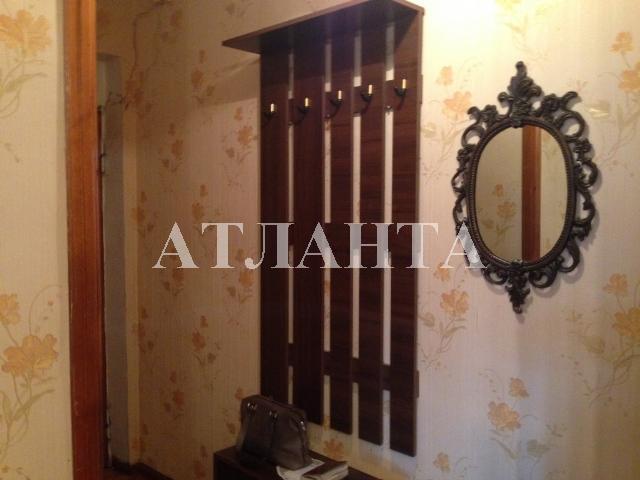Продается 2-комнатная квартира на ул. Мечникова — 37 000 у.е. (фото №10)