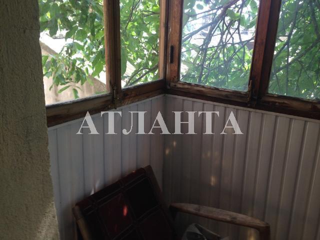 Продается 2-комнатная квартира на ул. Мечникова — 38 500 у.е. (фото №11)