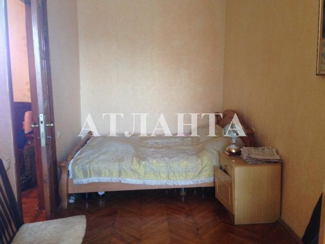 Продается 2-комнатная квартира на ул. Мечникова — 37 000 у.е. (фото №12)