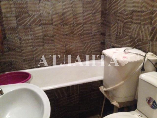 Продается 2-комнатная квартира на ул. Мечникова — 37 000 у.е. (фото №13)