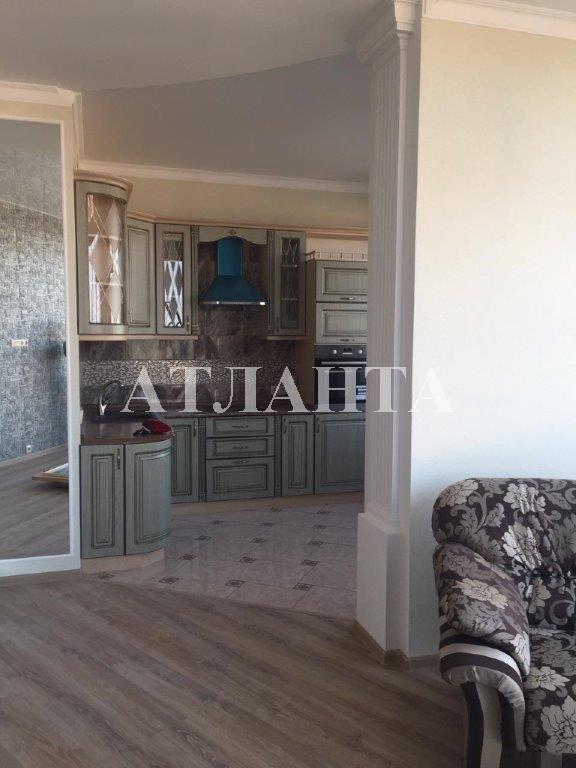 Продается 2-комнатная квартира на ул. Марсельская — 71 000 у.е. (фото №4)