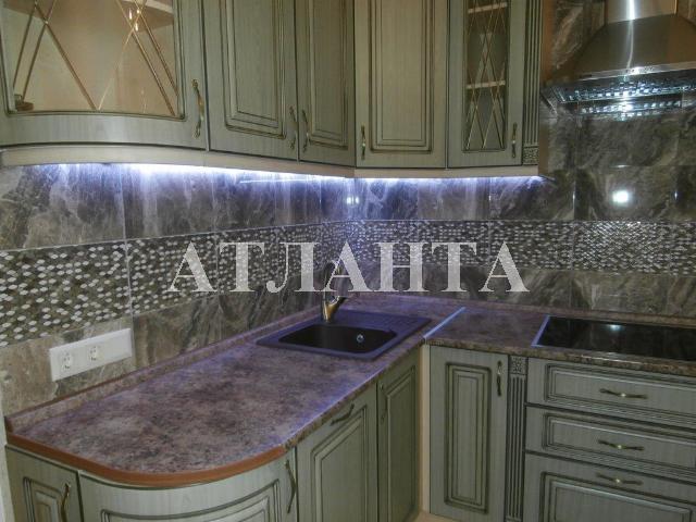 Продается 2-комнатная квартира на ул. Марсельская — 71 000 у.е. (фото №6)
