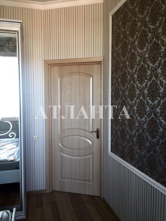 Продается 2-комнатная квартира на ул. Марсельская — 71 000 у.е. (фото №10)