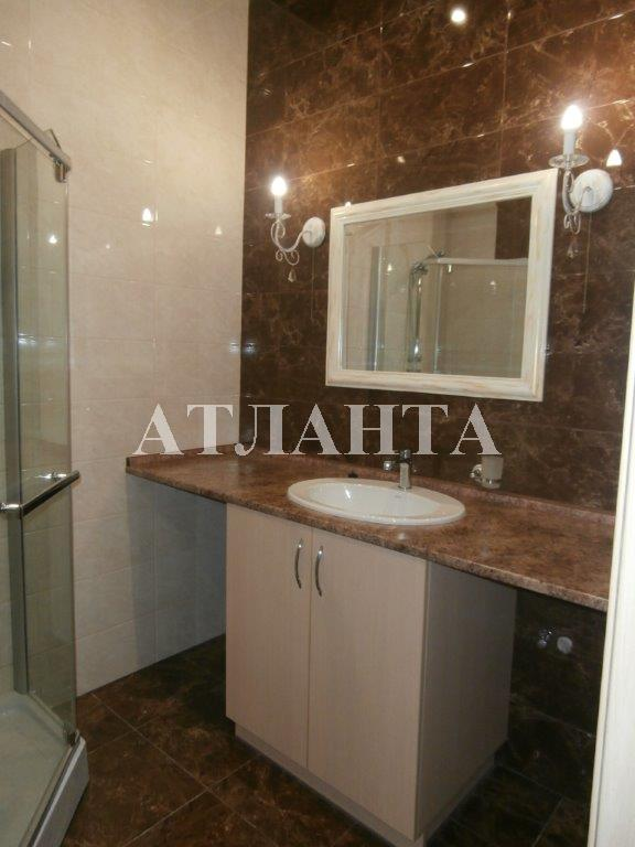 Продается 2-комнатная квартира на ул. Марсельская — 71 000 у.е. (фото №11)