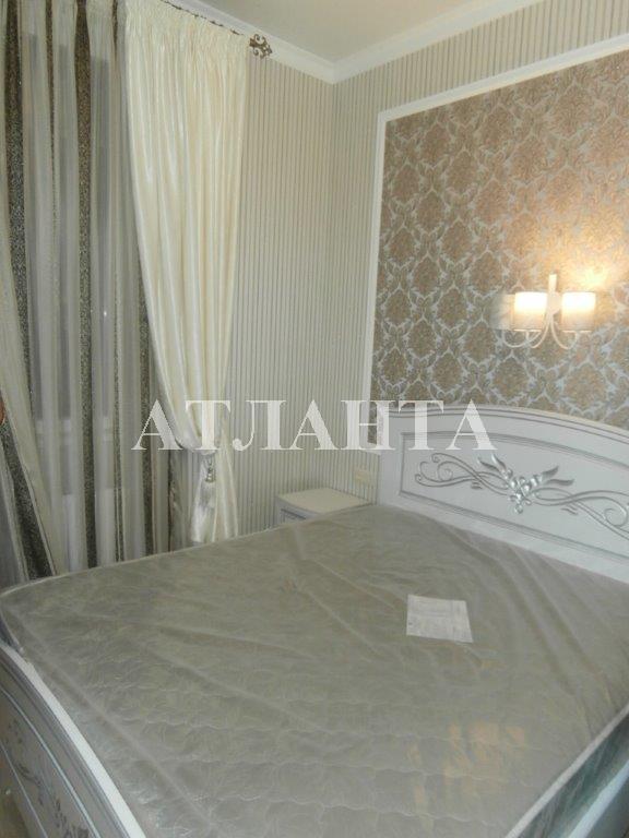 Продается 2-комнатная квартира на ул. Марсельская — 71 000 у.е. (фото №12)