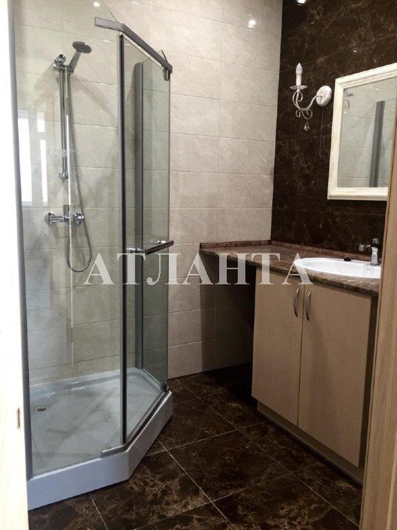 Продается 2-комнатная квартира на ул. Марсельская — 71 000 у.е. (фото №18)
