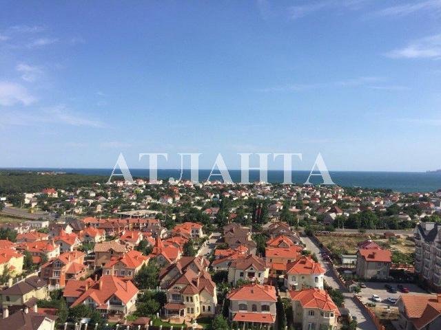 Продается 2-комнатная квартира на ул. Марсельская — 71 000 у.е. (фото №19)