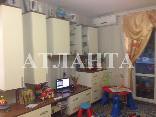 Продается 1-комнатная квартира на ул. Николаевская Дор. — 30 000 у.е.