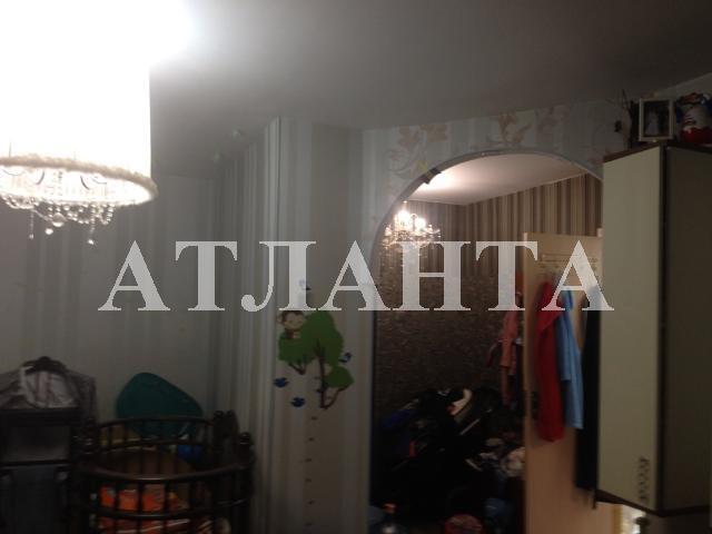 Продается 1-комнатная квартира на ул. Николаевская Дор. — 30 000 у.е. (фото №3)