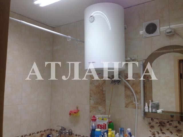 Продается 1-комнатная квартира на ул. Николаевская Дор. — 30 000 у.е. (фото №6)