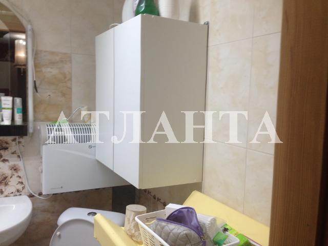 Продается 1-комнатная квартира на ул. Николаевская Дор. — 30 000 у.е. (фото №7)