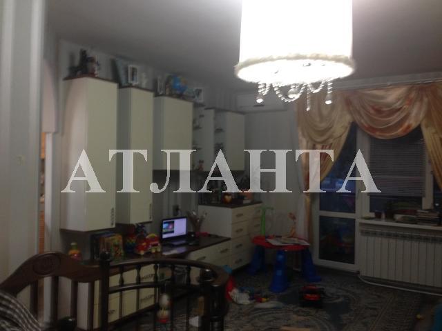Продается 1-комнатная квартира на ул. Николаевская Дор. — 30 000 у.е. (фото №11)