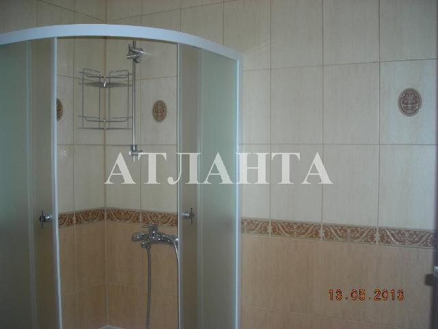 Продается 2-комнатная квартира на ул. Бочарова Ген. — 65 000 у.е. (фото №3)