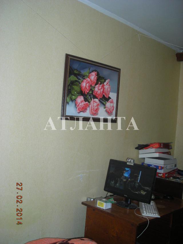 Продается 3-комнатная квартира на ул. Проспект Добровольского — 37 000 у.е. (фото №5)