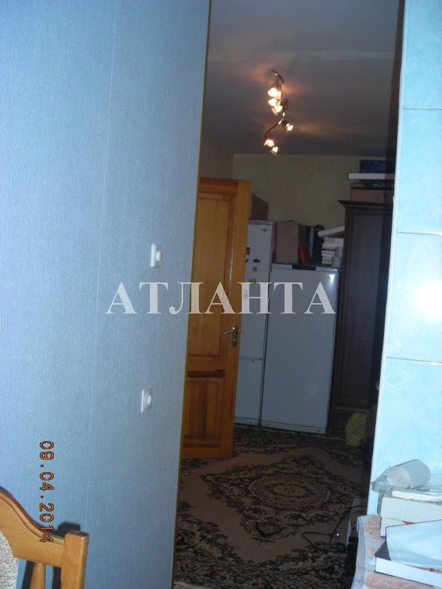 Продается 2-комнатная квартира на ул. Днепропетр. Дор. — 55 000 у.е. (фото №3)