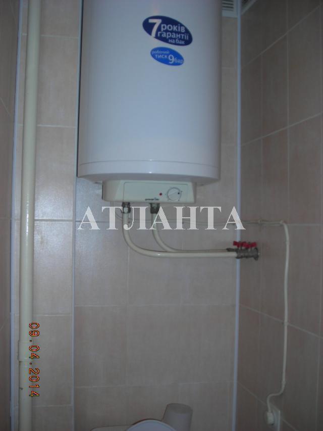 Продается 2-комнатная квартира на ул. Днепропетр. Дор. — 55 000 у.е. (фото №5)
