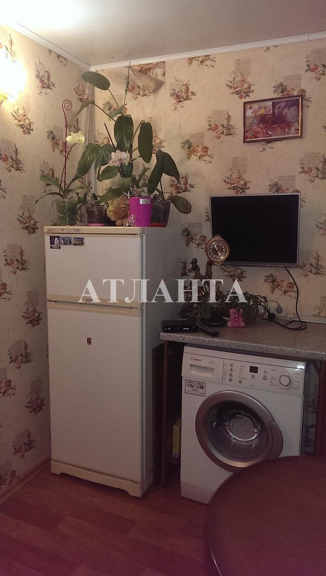 Продается 3-комнатная квартира на ул. Совхозная — 31 000 у.е. (фото №3)