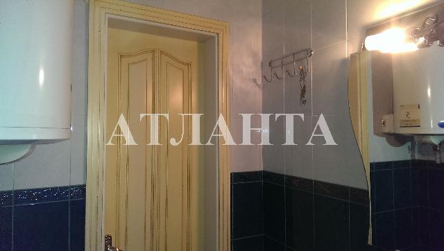 Продается 3-комнатная квартира на ул. Совхозная — 31 000 у.е. (фото №4)