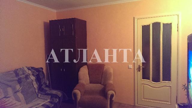 Продается 3-комнатная квартира на ул. Совхозная — 31 000 у.е. (фото №7)