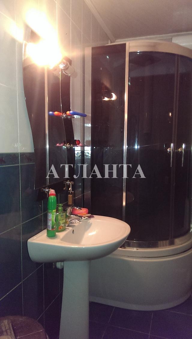 Продается 3-комнатная квартира на ул. Совхозная — 31 000 у.е. (фото №12)