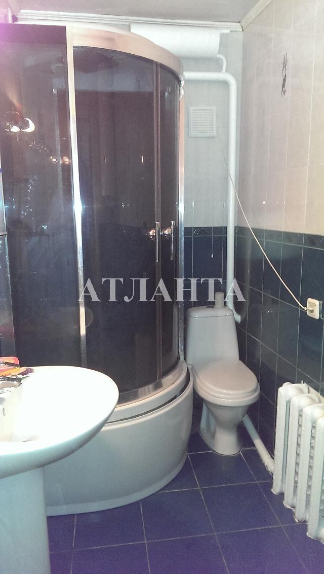 Продается 3-комнатная квартира на ул. Совхозная — 31 000 у.е. (фото №14)
