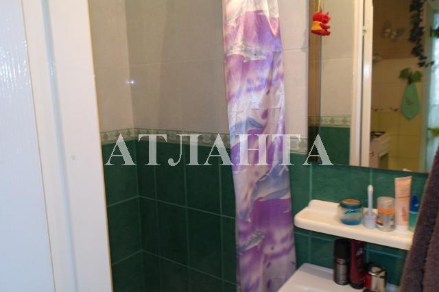 Продается 1-комнатная квартира на ул. Ойстраха Давида — 21 000 у.е. (фото №6)
