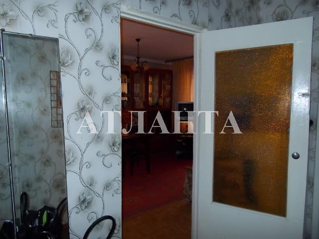 Продается 4-комнатная квартира на ул. Днепропетр. Дор. — 51 000 у.е. (фото №4)