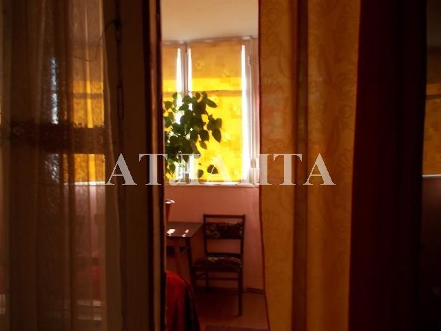 Продается 4-комнатная квартира на ул. Днепропетр. Дор. — 51 000 у.е. (фото №5)