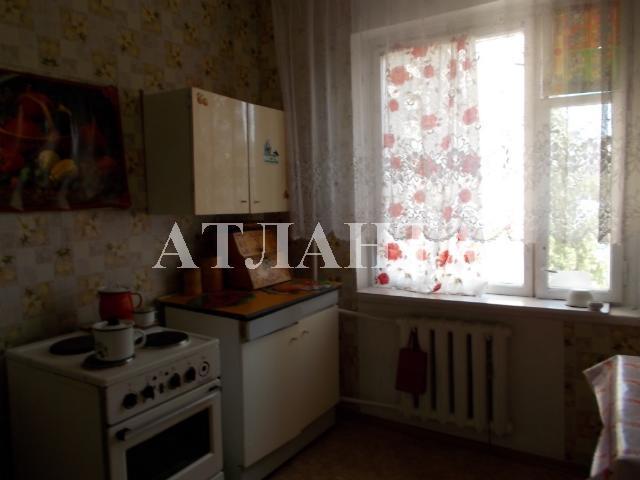 Продается 4-комнатная квартира на ул. Днепропетр. Дор. — 51 000 у.е. (фото №6)