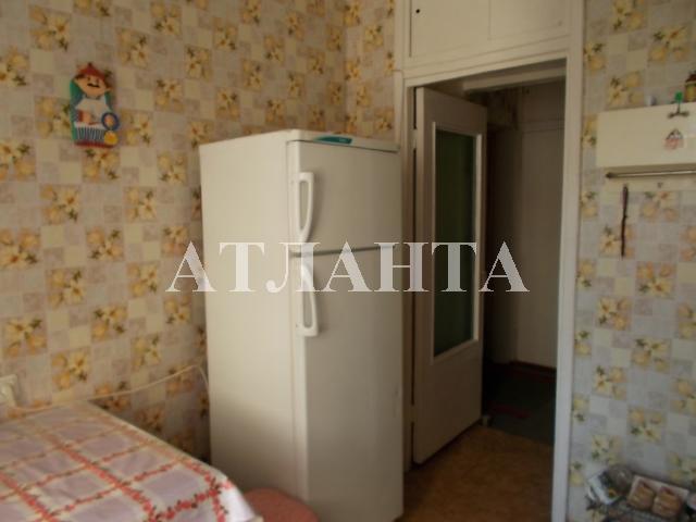 Продается 4-комнатная квартира на ул. Днепропетр. Дор. — 51 000 у.е. (фото №7)