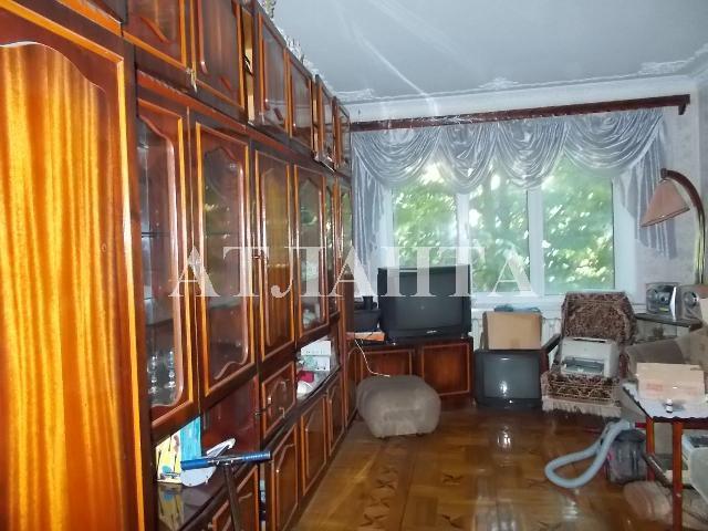 Продается 3-комнатная квартира на ул. Махачкалинская — 38 500 у.е. (фото №3)