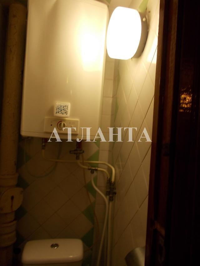 Продается 3-комнатная квартира на ул. Махачкалинская — 38 500 у.е. (фото №4)