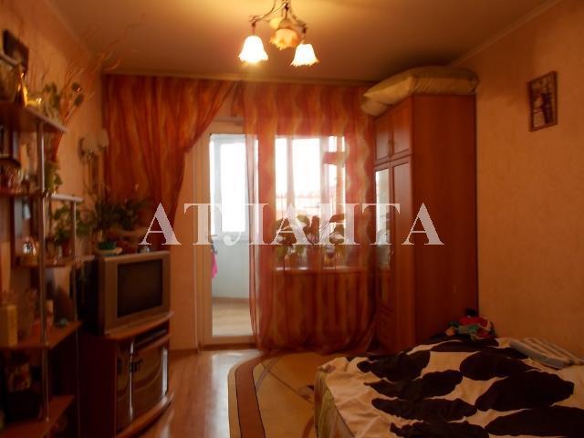 Продается 3-комнатная квартира на ул. Высоцкого — 38 000 у.е. (фото №3)