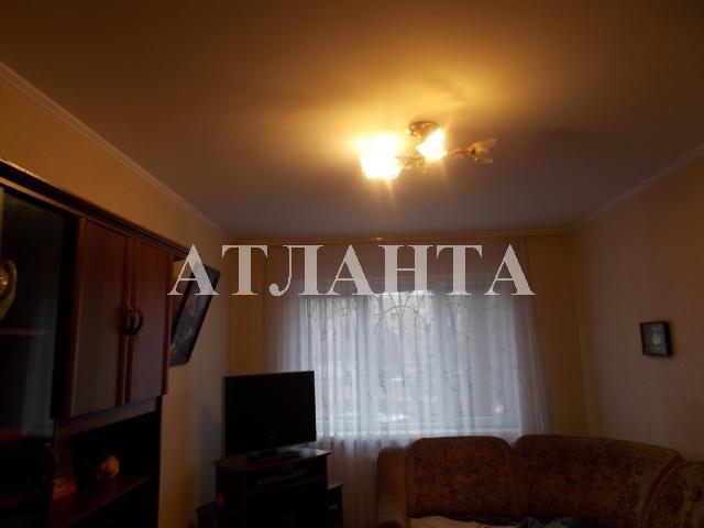 Продается 4-комнатная квартира на ул. Днепропетр. Дор. — 52 000 у.е. (фото №3)