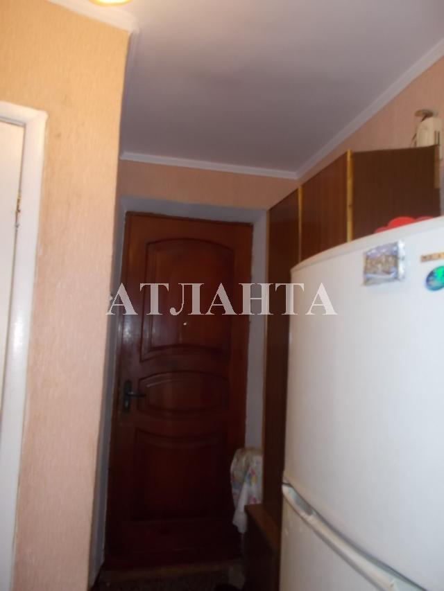 Продается 2-комнатная квартира на ул. Лядова — 10 500 у.е. (фото №4)