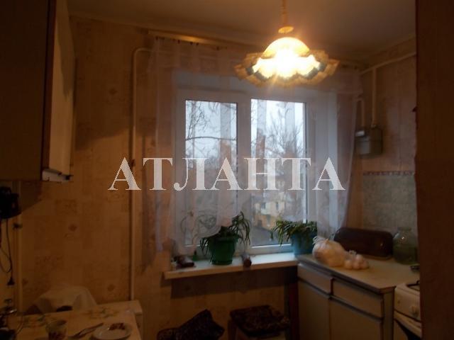 Продается 2-комнатная квартира на ул. Лядова — 11 200 у.е. (фото №4)