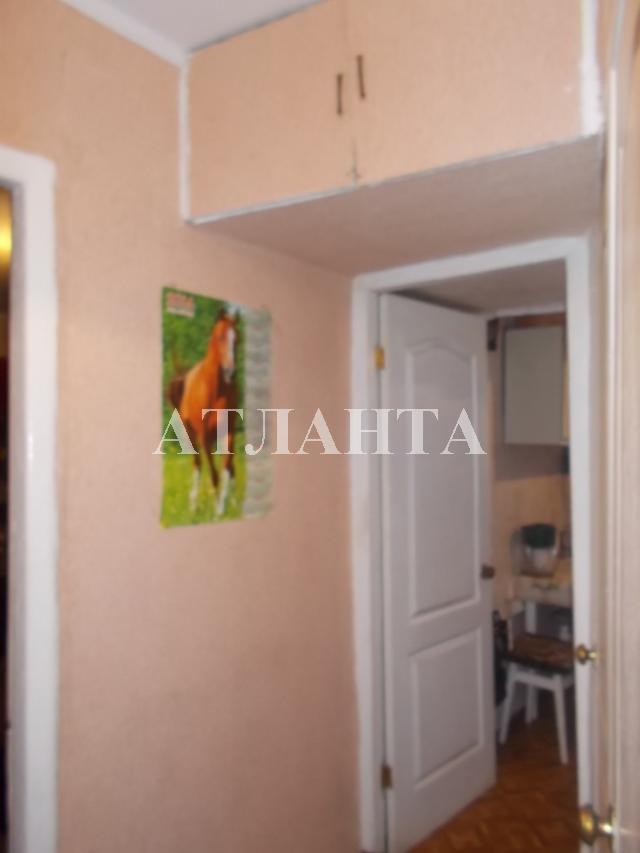 Продается 2-комнатная квартира на ул. Лядова — 11 200 у.е. (фото №5)