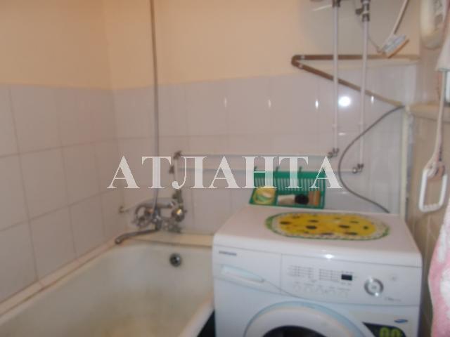 Продается 2-комнатная квартира на ул. Лядова — 11 200 у.е. (фото №6)