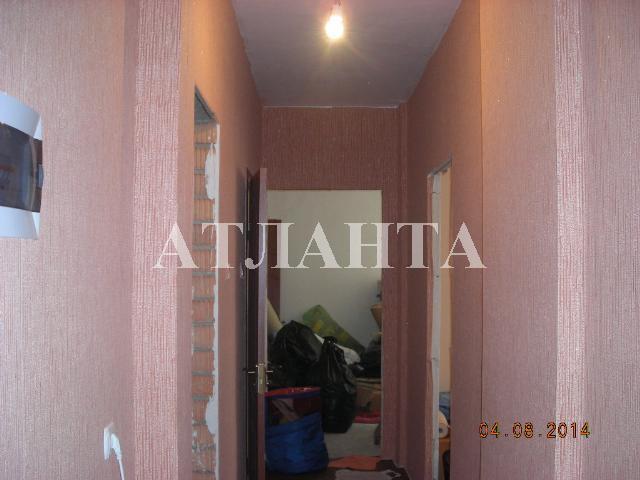 Продается 2-комнатная квартира на ул. Школьная — 37 000 у.е. (фото №3)