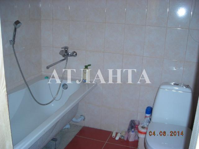 Продается 2-комнатная квартира на ул. Школьная — 37 000 у.е. (фото №4)