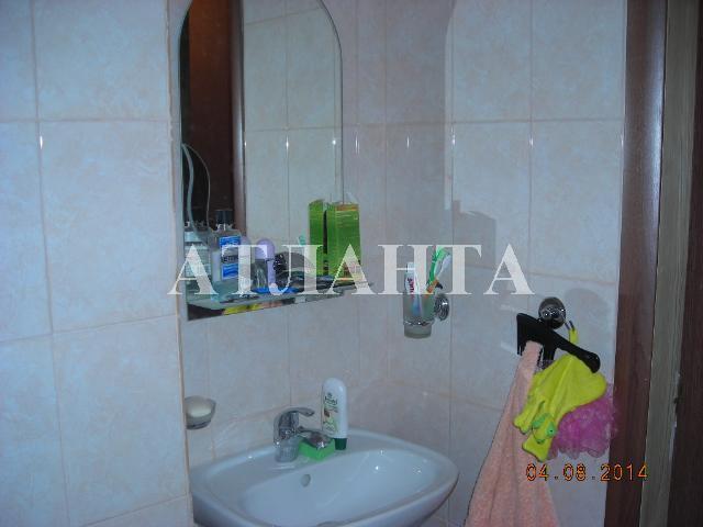 Продается 2-комнатная квартира на ул. Школьная — 37 000 у.е. (фото №5)
