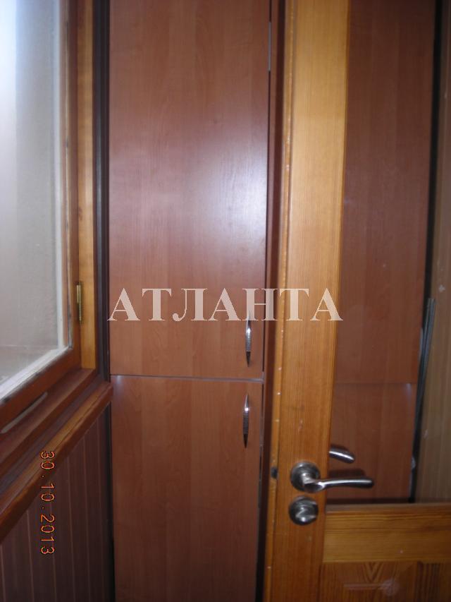 Продается 3-комнатная квартира на ул. Проспект Добровольского — 49 000 у.е. (фото №4)