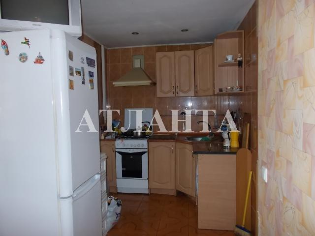 Продается 3-комнатная квартира на ул. Кузнецова Кап. — 32 000 у.е. (фото №3)