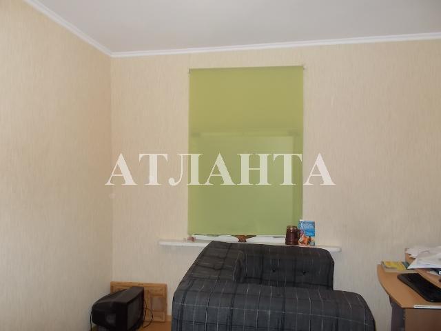 Продается 3-комнатная квартира на ул. Кузнецова Кап. — 32 000 у.е. (фото №4)