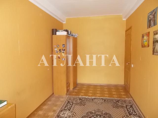 Продается 3-комнатная квартира на ул. Кузнецова Кап. — 32 000 у.е. (фото №5)