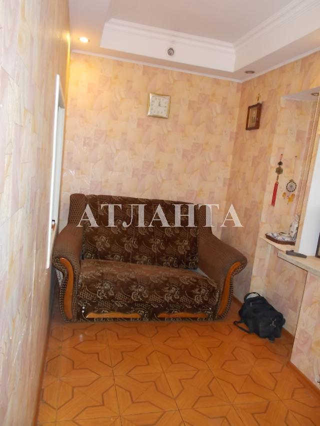 Продается 3-комнатная квартира на ул. Кузнецова Кап. — 32 000 у.е. (фото №6)
