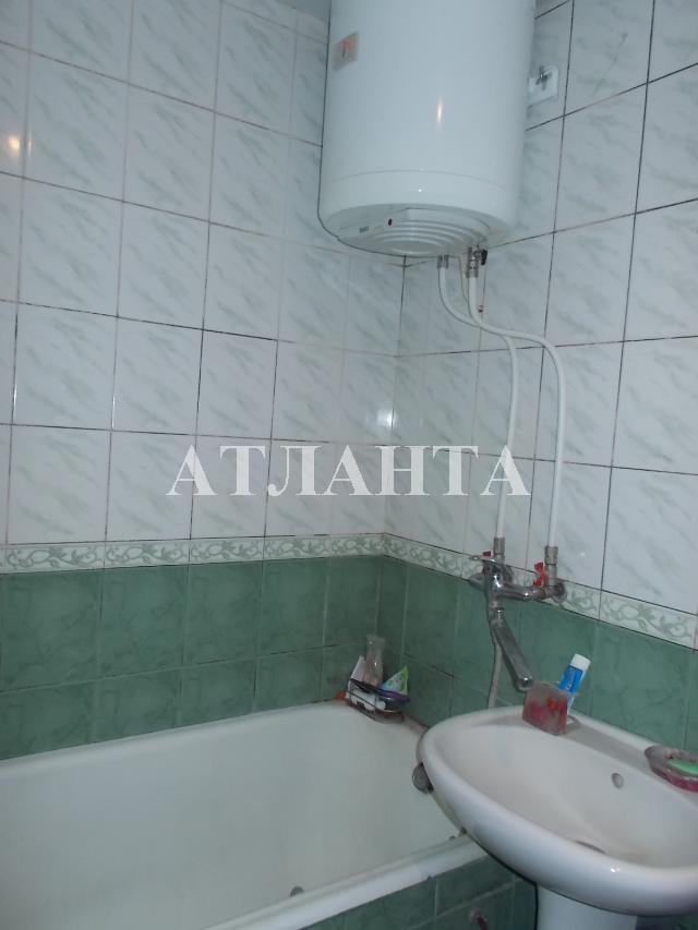 Продается 3-комнатная квартира на ул. Кузнецова Кап. — 32 000 у.е. (фото №7)