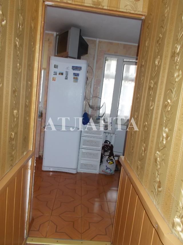 Продается 3-комнатная квартира на ул. Кузнецова Кап. — 32 000 у.е. (фото №10)